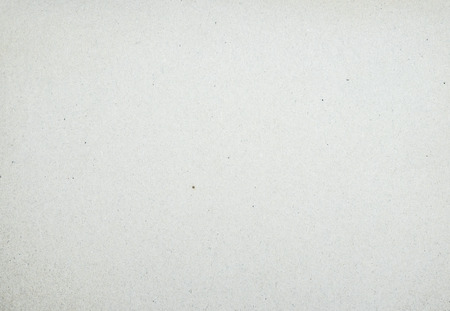 background texture: Grey card paper texture background.