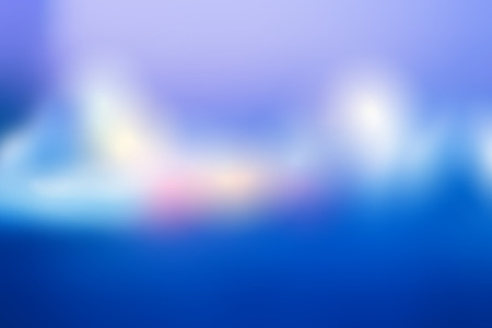 obscurity: Abstract Blurred background : Vintage filter of abstract plaster, background for adding your text.
