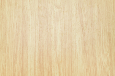 Light wood texture background.