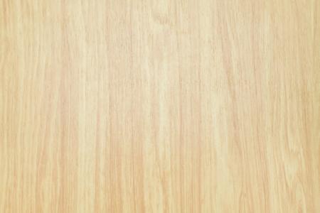 Lumière bois texture de fond. Banque d'images