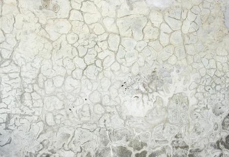 concrete texture: Grunge Crack concrete texture background.