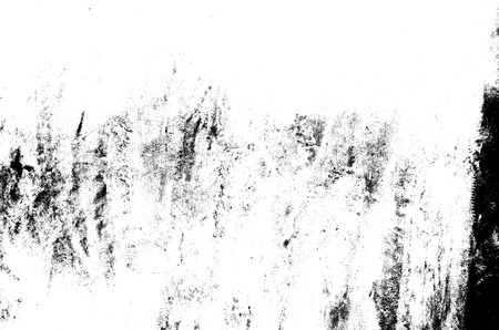 full of holes: Concrete texture background,grunge texture Stock Photo