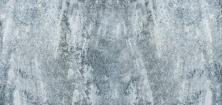 Bouchent fond de texture de mur de béton long Pierre. Banque d'images
