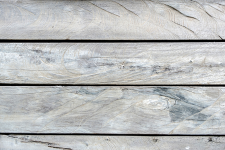 pale wood: grunge rotting pale wood plank texture background.