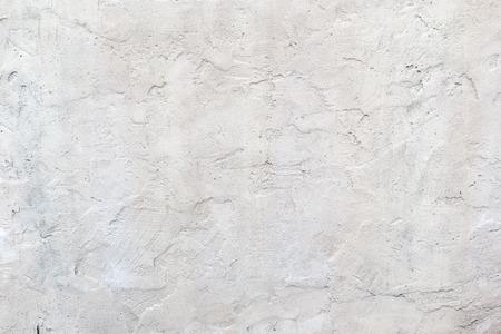 Betonowa kamiennych ścian tekstury tła.