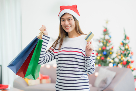 Home shopping christmas gifts
