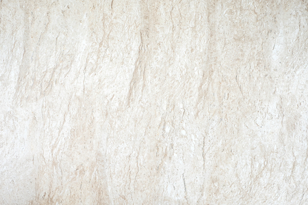 Cream color marble texture background,Luxury look table top