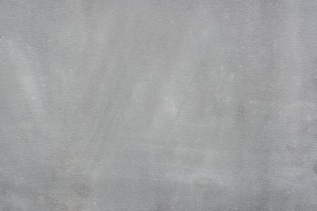 Dark grey grunge rough concrete texture background wall Standard-Bild - 118844645