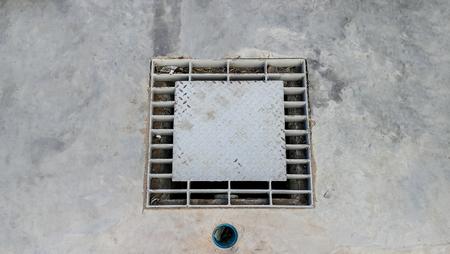 Drainage.Problems with drainage.Drainage.Problems with drainage.Drainage.Problems with drainage