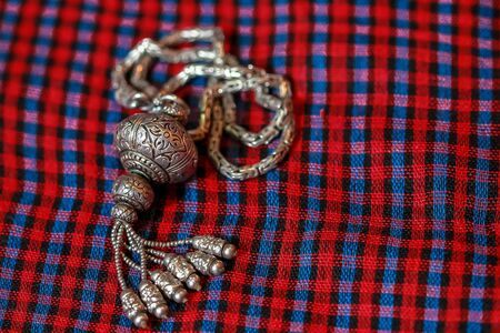 beautiful shiny precious detailed stainless steel handcraft necklaces or belts