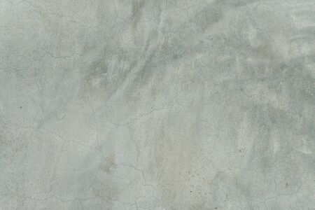 cracked cement wall texture background