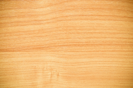 wooden texture with natural wood pattern Stock Photo
