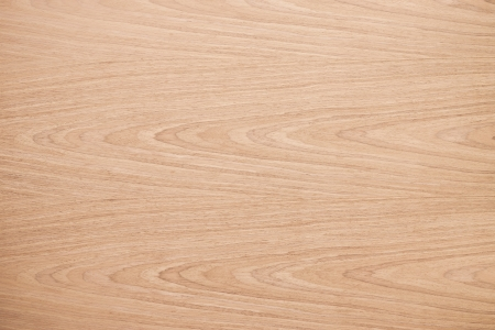 wood laminate: wooden texture with natural wood patterns