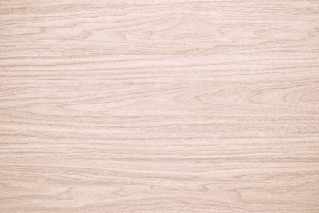 wood texture with natural wood patterns photo