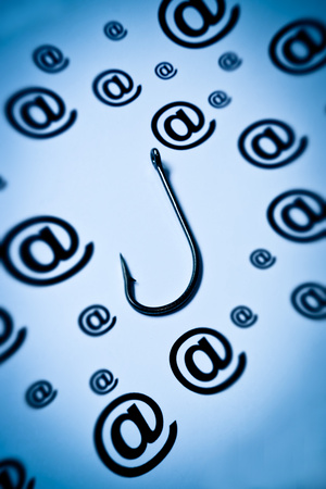 phishing   email phishing   spam mail   computer threats photo