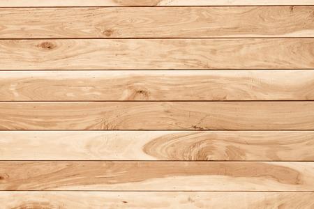 Madera de teca textura tablón con los patrones naturales de teca tablón pared madera de teca Foto de archivo - 26968872