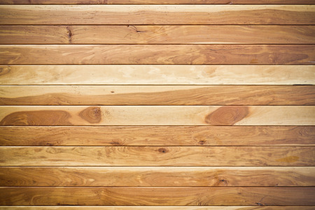 teak wood plank texture with natural patterns   teak plank   teak wall photo