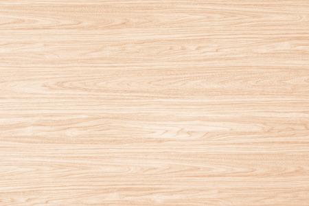 天然木のパターンと木製のテクスチャ