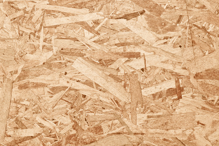 splinter: splinter wooden texture with natural wood pattern Stock Photo