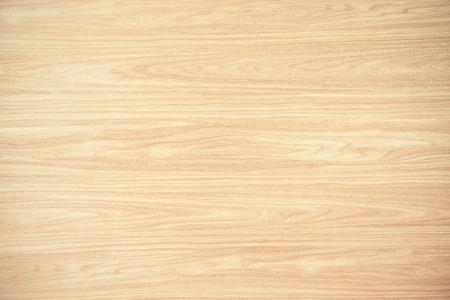 自然木のパターンと木製の質感