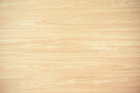 wooden texture with natural wood patterns Stock fotó - 27215991