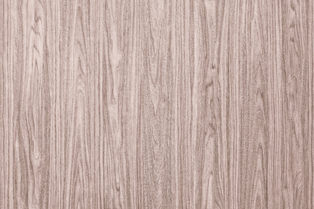 wooden texture with marble pattern photo