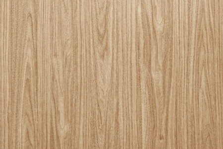 wooden texture with natural wood patterns photo