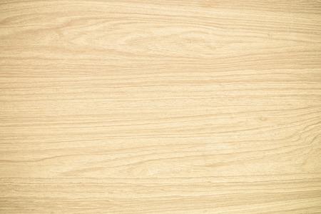 Textura de madera con el patrón de madera natural Foto de archivo - 30321908