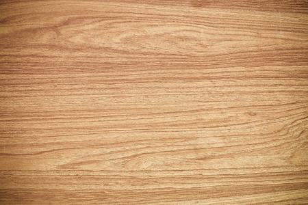 laminate flooring: wood texture with natural wood pattern