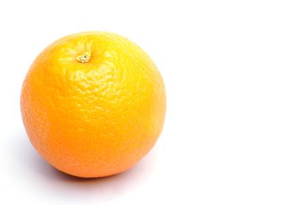 navel orange: navel orange