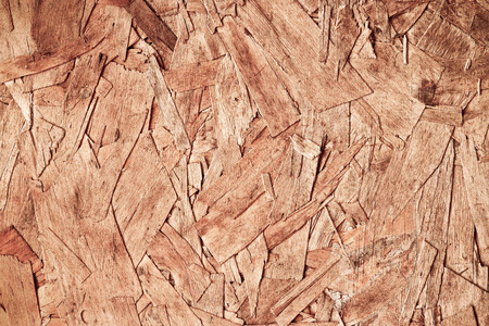 parquet floor layer: wood splinter texture  wood splinter wall Stock Photo