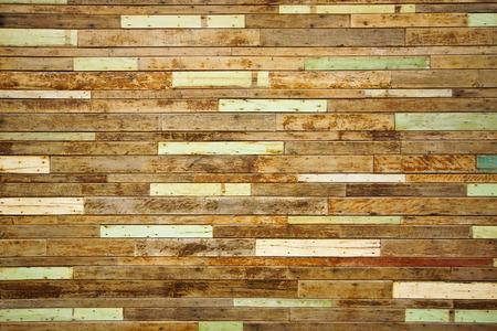 wood laminate flooring: wood plank wall  wood wall background