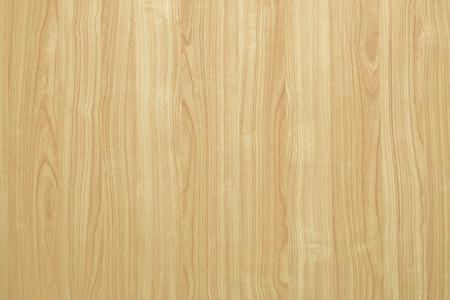 Texture du bois avec motif en bois naturel Banque d'images - 31196676