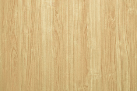 wood texture with natural wood pattern photo