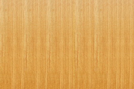 art materials: wood texture with natural wood pattern