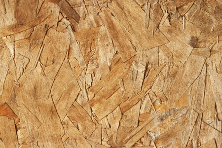 wood splinter texture  wood splinter wall Stock Photo