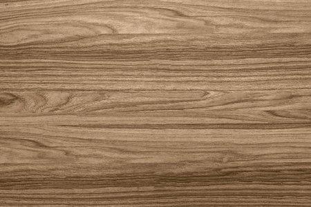 textura de madeira com padrão natural Banco de Imagens