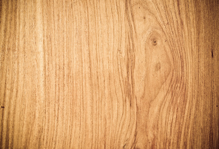 wood grain: wood texture with natural pattern