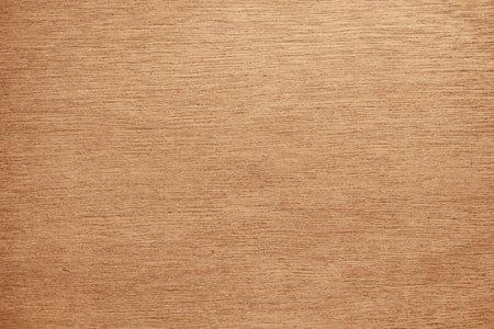 Textura de madera con patrones naturales Foto de archivo - 34483038