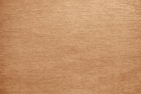 plywood: wood texture with natural pattern