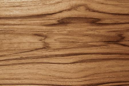Textura De Madera - Teca Textura Tablones De Madera Con Los Modelos ...