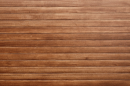 wood plank: large wood plank wall for decoration and background