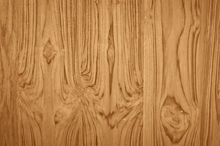 textura: textura de madera con patrones naturales