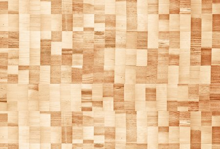 wood texture with strip patterns photo