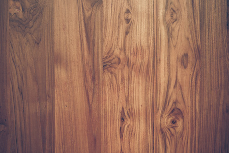 wood panel: Wood texture with natural wood pattern for design and decoration