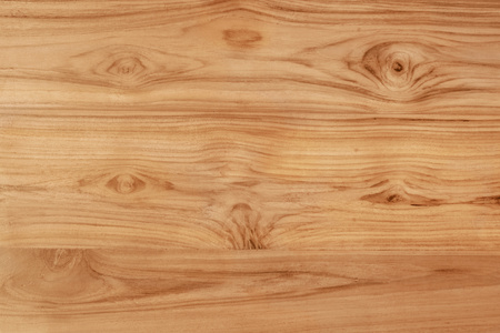Wood texture with natural pattern for background and decoration