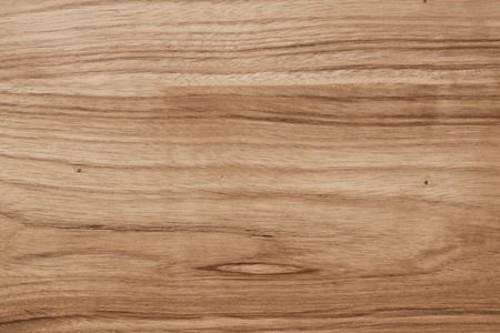 cherry hardwood: wood texture with natural wood pattern