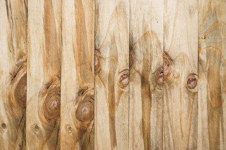 cherry hardwood: wood plank wall background