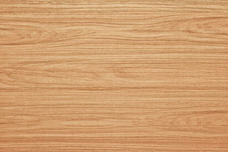 wood texture with natural wood pattern for background design and decoration Standard-Bild