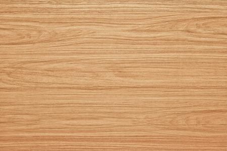 Textura de madera con el patrón de madera natural para el diseño de fondo y decoración Foto de archivo - 42032836